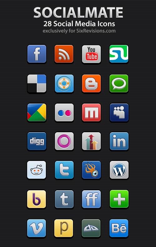 1013-icons-14