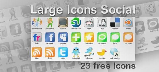 1013-icons-15