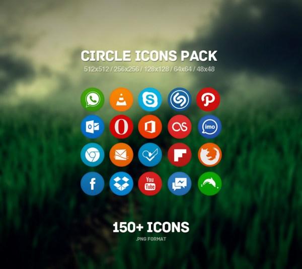 1013-icons-22