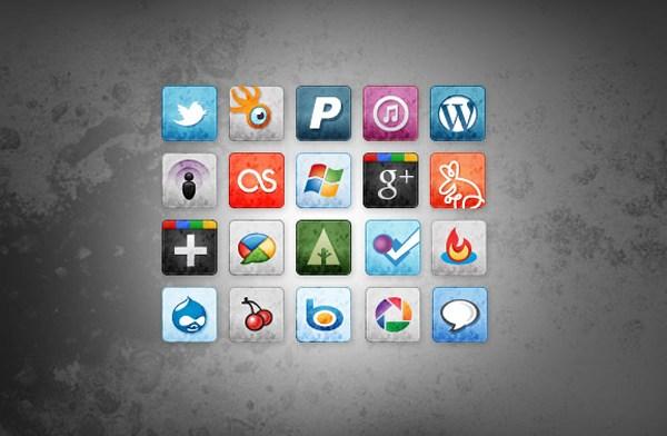 1013-icons-7