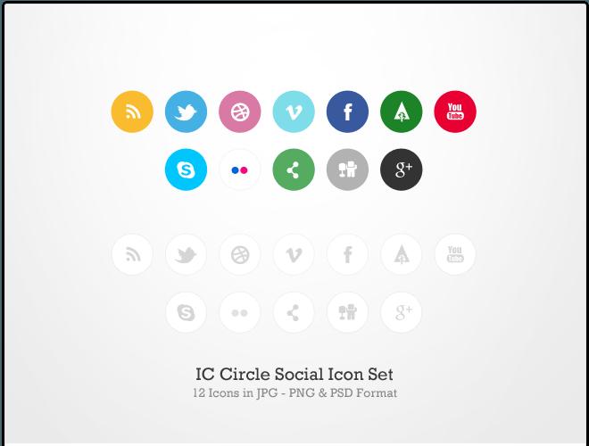 ic_circle_social_icon_set