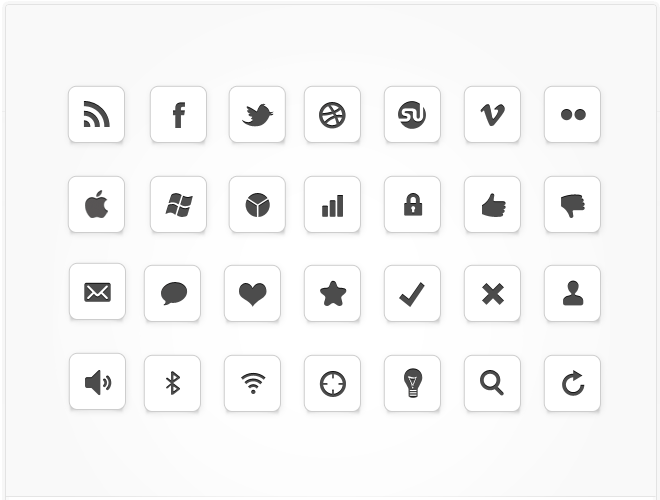 ic_minimal_icon_set