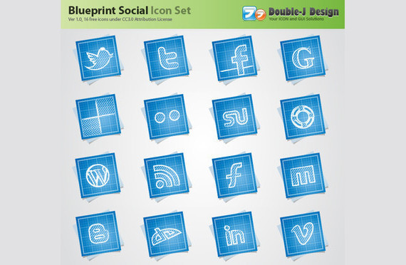 socialmediaicon11