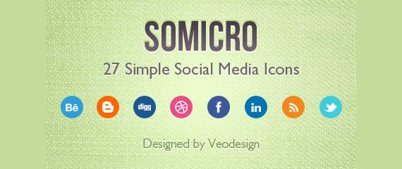 socialmediaicon20