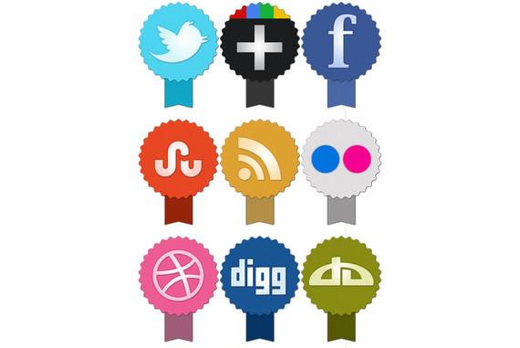 socialmediaicon24
