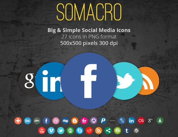 socialmediaicon52
