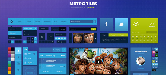 0387-01_free_ui_kit_psd_metrotiles_preview