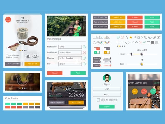 Free-UI-Kit-Ramotion-PSD_t
