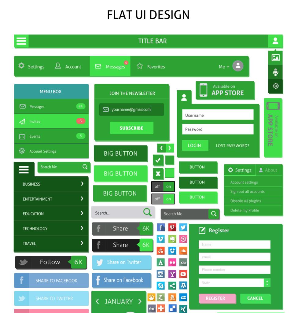 free_flat_ui_design_by_chopstickz92-d6fyjhk