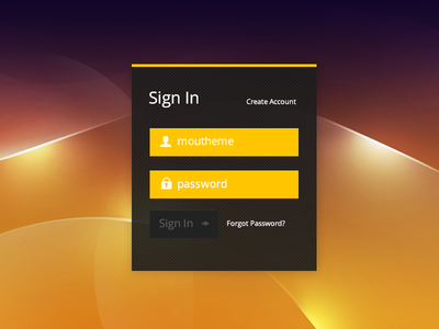 login-form-_psd__1x