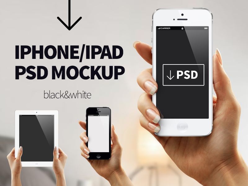 1469243-Iphone-Ipad-PSD-Mockup