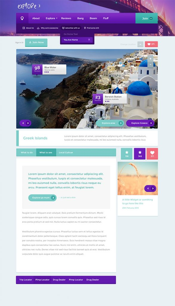 free-psd-website-templates-1