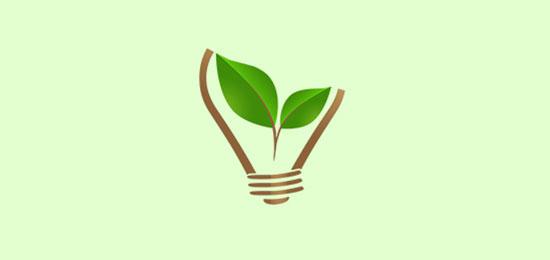Tree Paper Logo