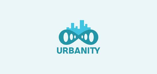 Urbanity Logo