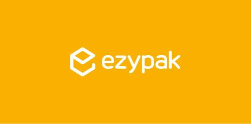 Ezypak Logo