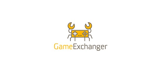 GameExchanger Logo