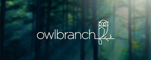 Owlbranch Logo