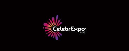 CeleBrexpo Logo