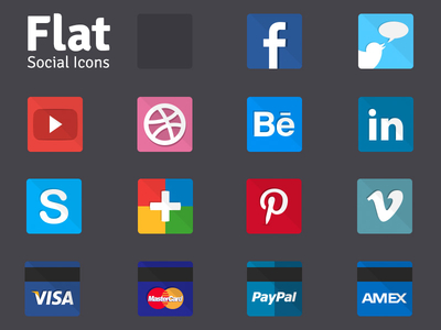 icons_pack_1x
