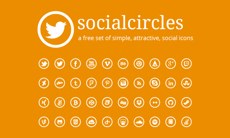 socialcircles___free_social_icons__circular___by_robby_designs-d5r5632