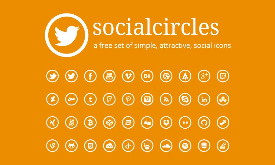 socialcircles___free_social_icons__circular___by_robby_designs-d5r5632