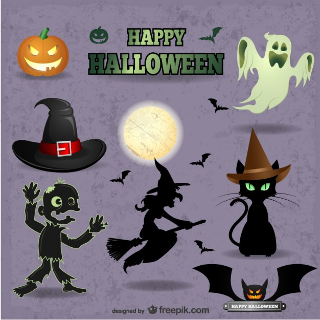 cute-halloween-vectors-pack_23-2147496749