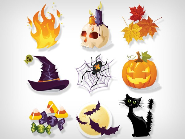 free-haloween-vector-icons.m