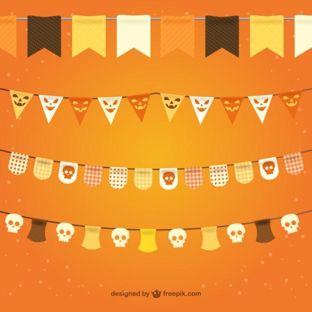 halloween-bunting-pack_23-2147497405