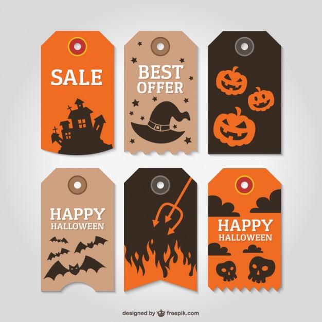 halloween-tags_23-2147497630