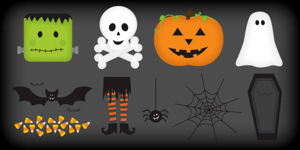 halloween-vectors-preview