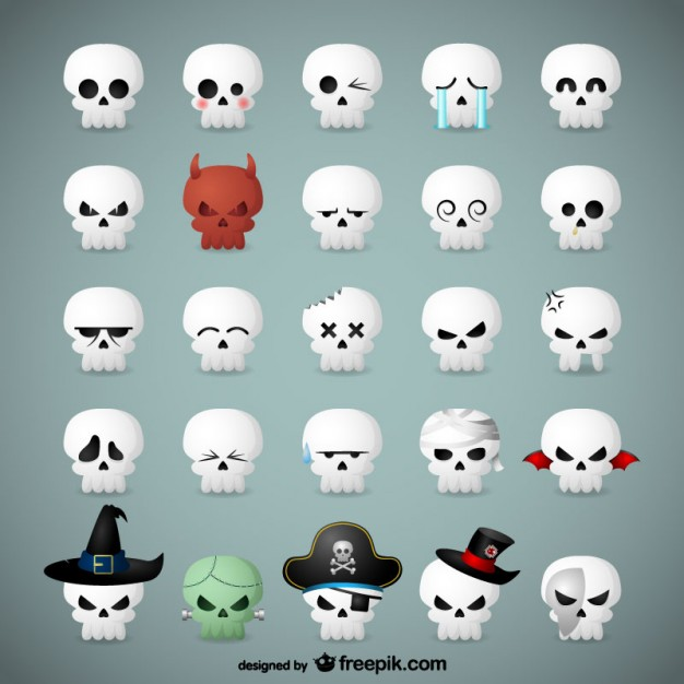 skull-emoticons-for-halloween_23-2147497310