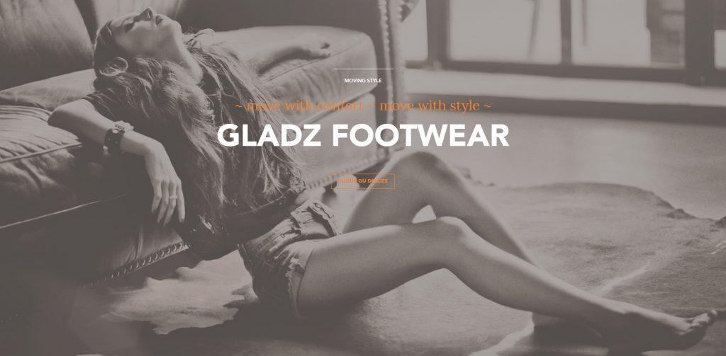 Gladz
