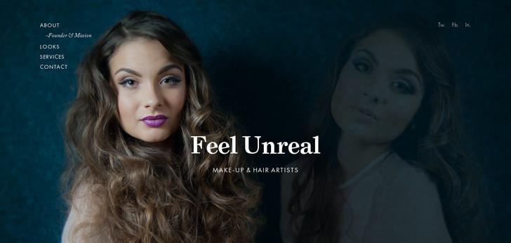 feelunreal-co-uk-14903