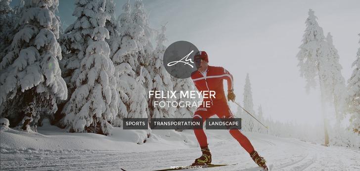 felixmeyer-fotografie-de-10259