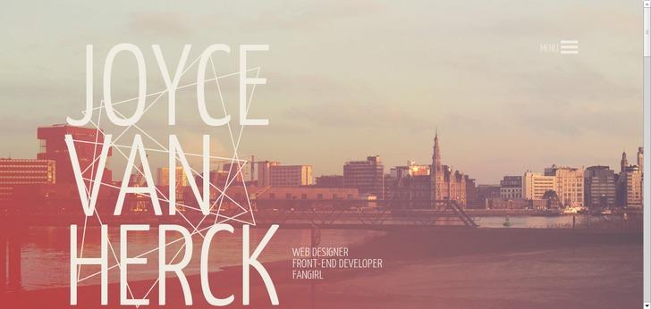 joycevherck-com-17085