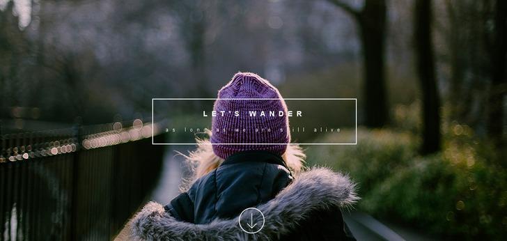 letswander-net-15826