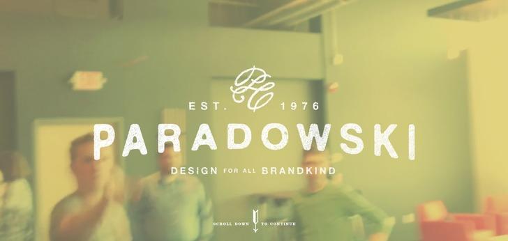 paradowski-com-10948