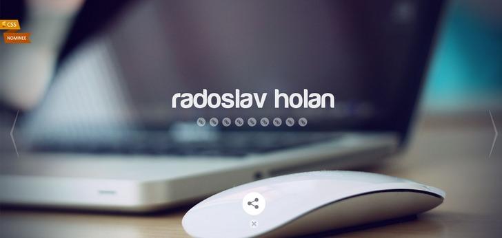 radoslavholan-cz-7548