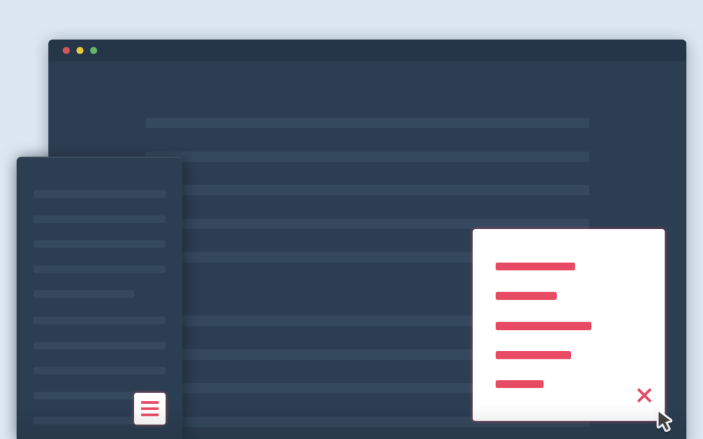 smart-fixed-navigation-featured