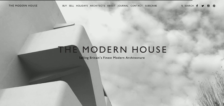 themodernhouse-net-22483