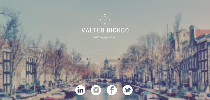 valterbicudo-com-br-9740