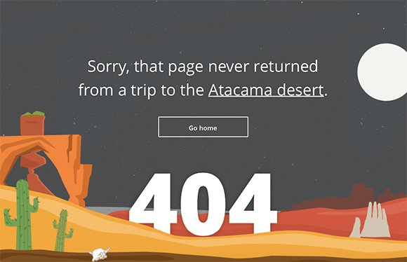 13-creative-404-pages