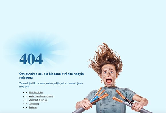 19-creative-404-pages