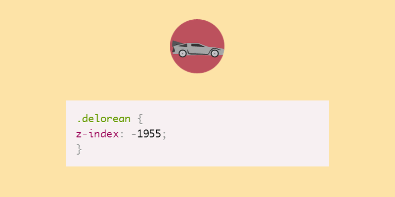 CSS Puns and Jokes 10