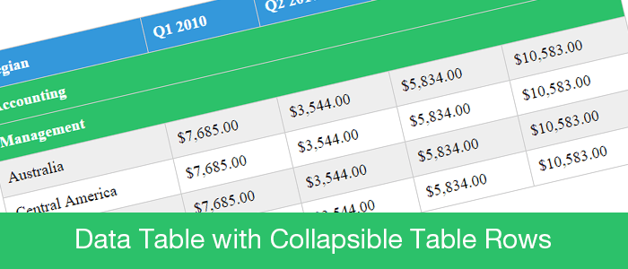 data table design inspiration. the html structure data table design inspiration