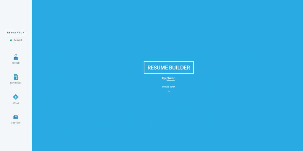weekly-designer-and-developer-news-3-01