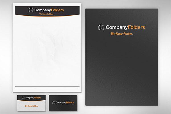 weekly-designer-and-developer-news-3-10