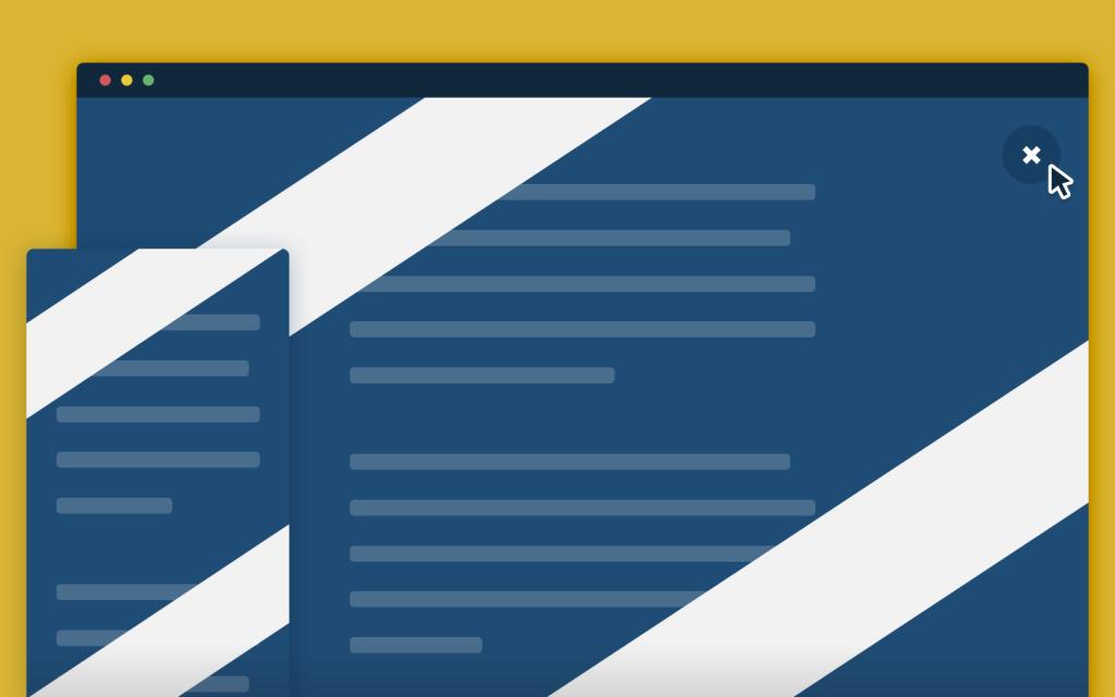 weekly-designer-and-developer-news-3-12