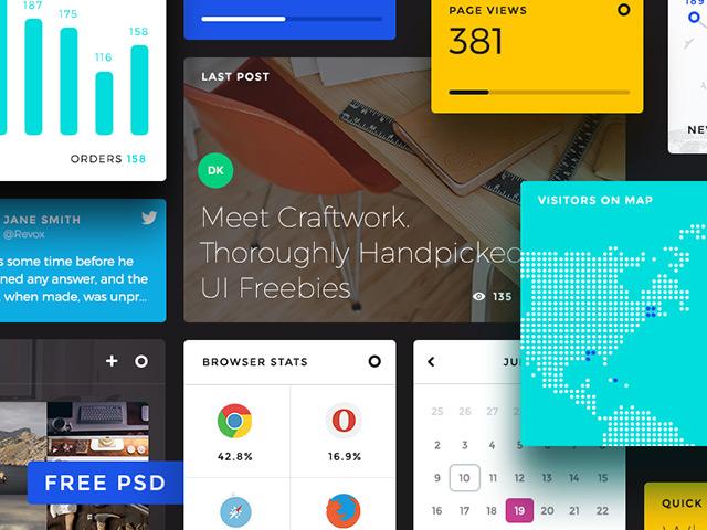 weekly-designer-and-developer-news-3-18