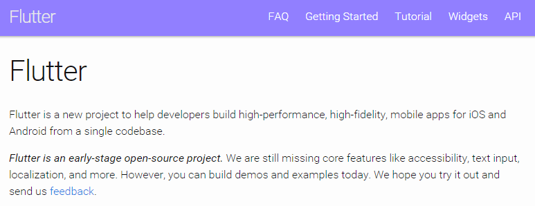 weekly-designer-and-developer-news-6-02